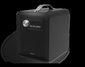 ozone-generator-pro