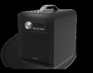 ozone-generator-pro-smaller